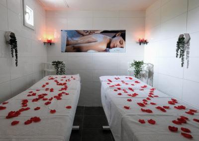 salle massage institut de beauté rêve oriental