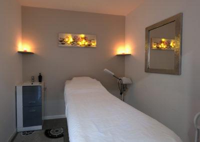 salle massage institut de beauté près de toulouse